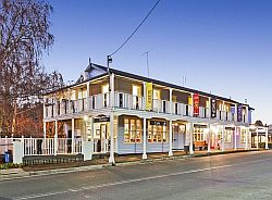 mole-creek-guest-house-small