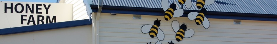 Mole Creek and Chudleigh attractions
